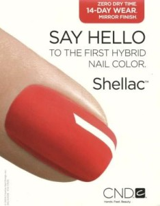 shellac Thornlands