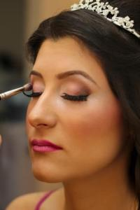 makeup trends for special occasions