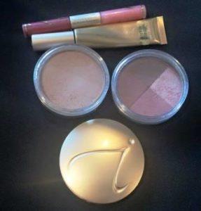 multi tasking makeup